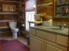 torgrimson_bathroom_accomodations_montana