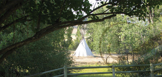 historical_ranch_in_Montana